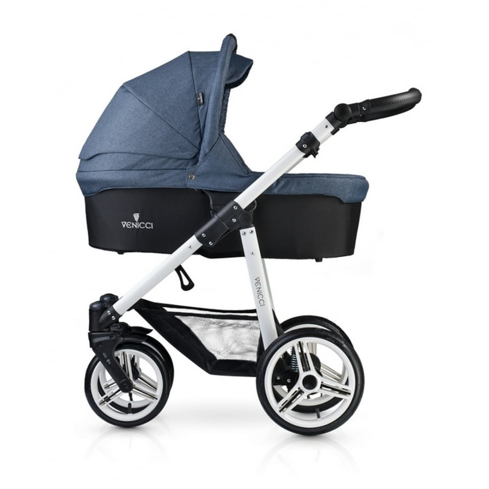 Pram And Pushchair Manufacturers Buy Venicci Soft 2 In 1 Pushchair Buggybaby All Round