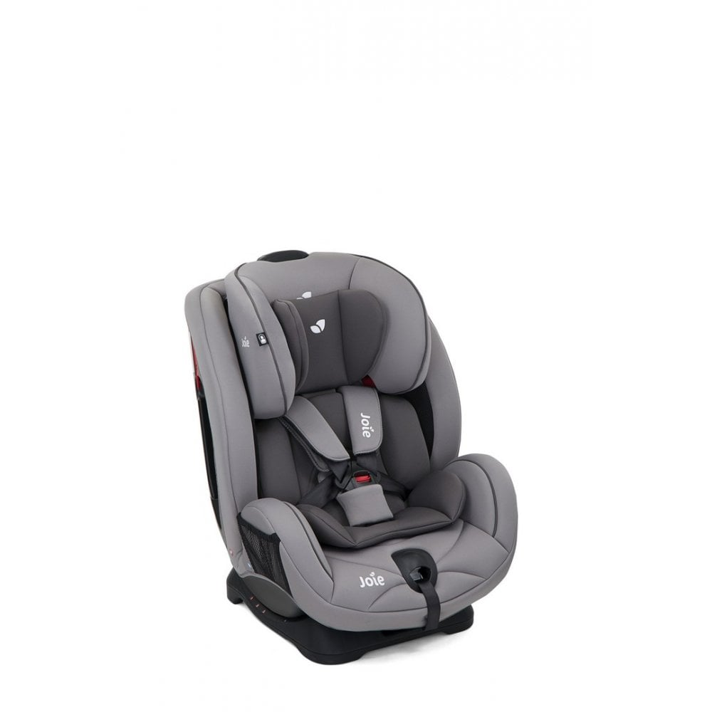 Joie Baby Head Office Stages 1 2 Car Seat