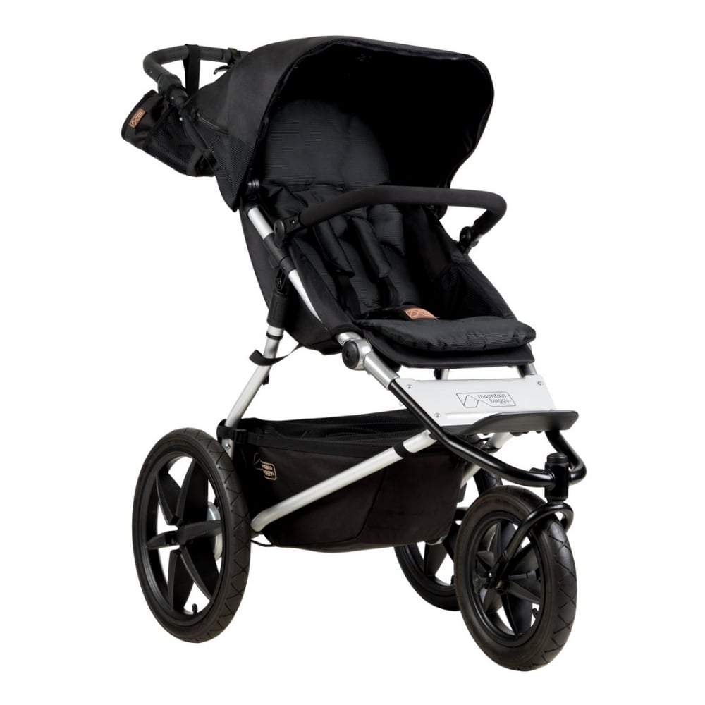 Best Baby Buggies 2018 Mountain Buggy Terrain Pushchair Buggybaby Pushchairs