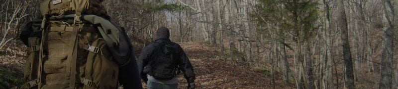 How to choose the right bug out bag