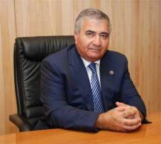 SamvelDarbinyan