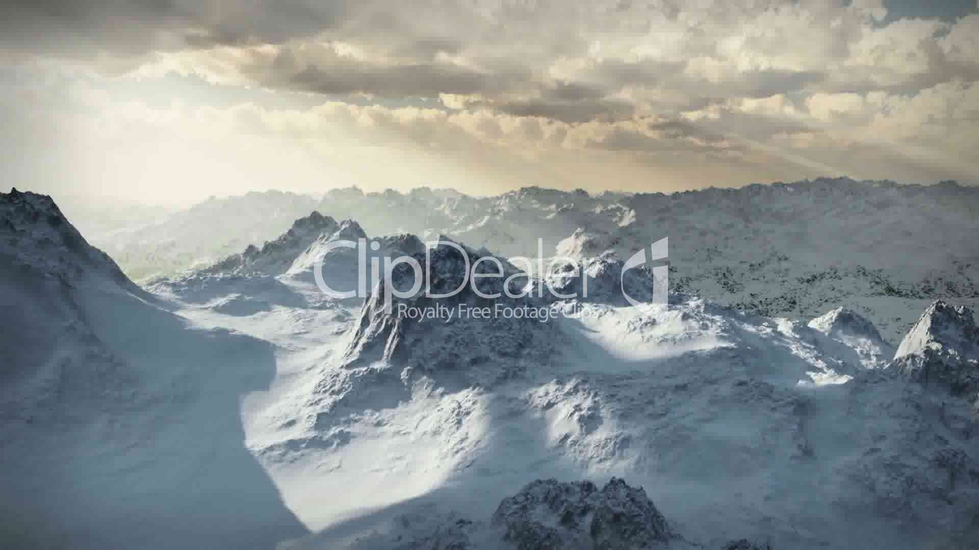 Hd Christbaumschmuck Royalty Free Video And Stock Footage 1058 Snow Mountains Wilderness Glaciers Sunset Hd Video
