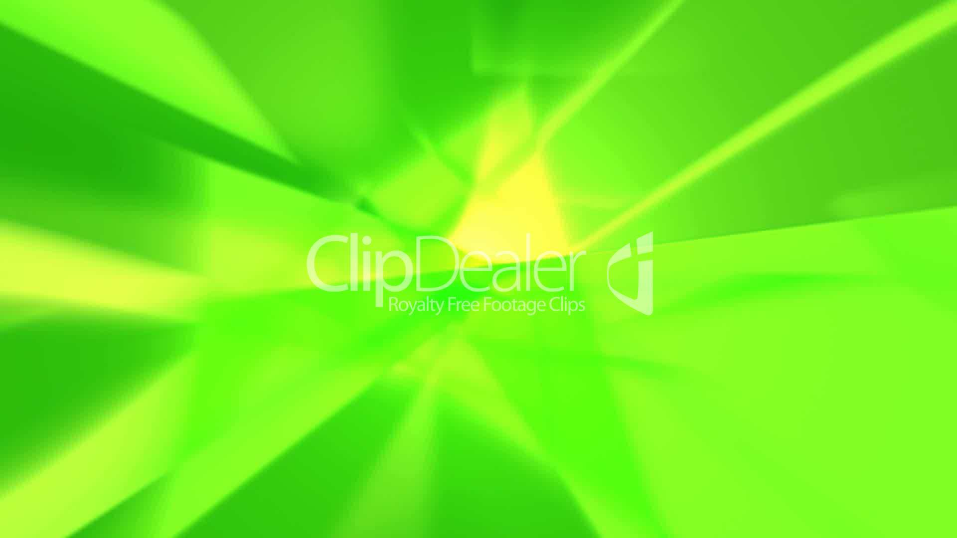 Hd Christbaumschmuck Royalty Free Video And Stock Footage Green Abstract Background Loop Hd 25 Fps Royalty Free