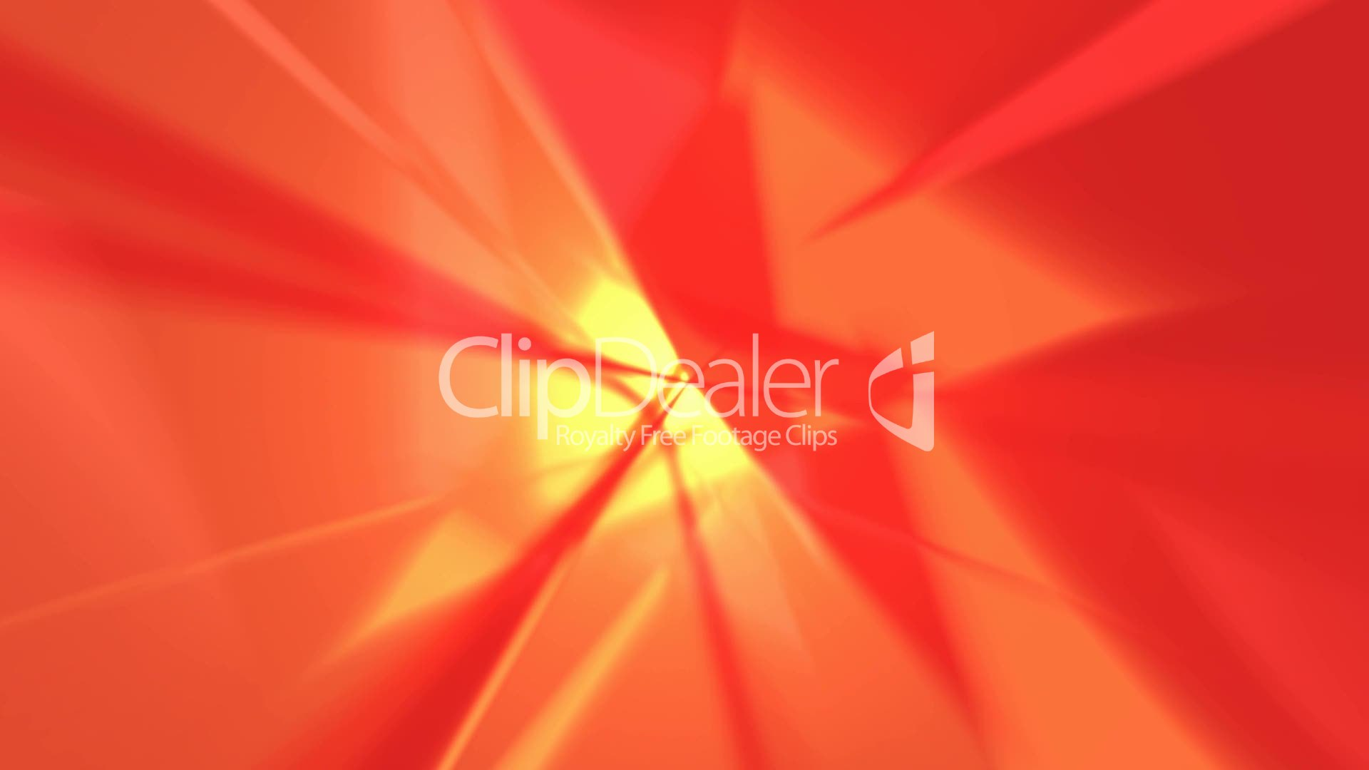 Hd Christbaumschmuck Royalty Free Video And Stock Footage Red Abstract Background Loop Hd 25 Fps Royalty Free