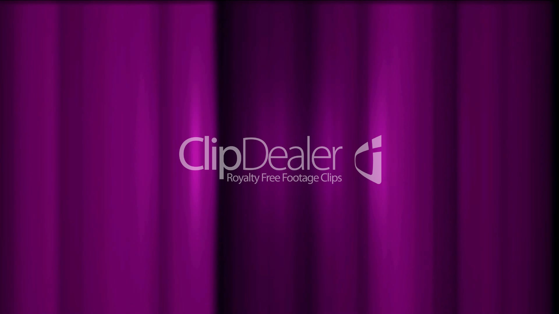 Bl blue stage curtains background - Bl Blue Stage Curtains Background Background Fabrics Purple Stage Curtain Royalty Free Videos Download