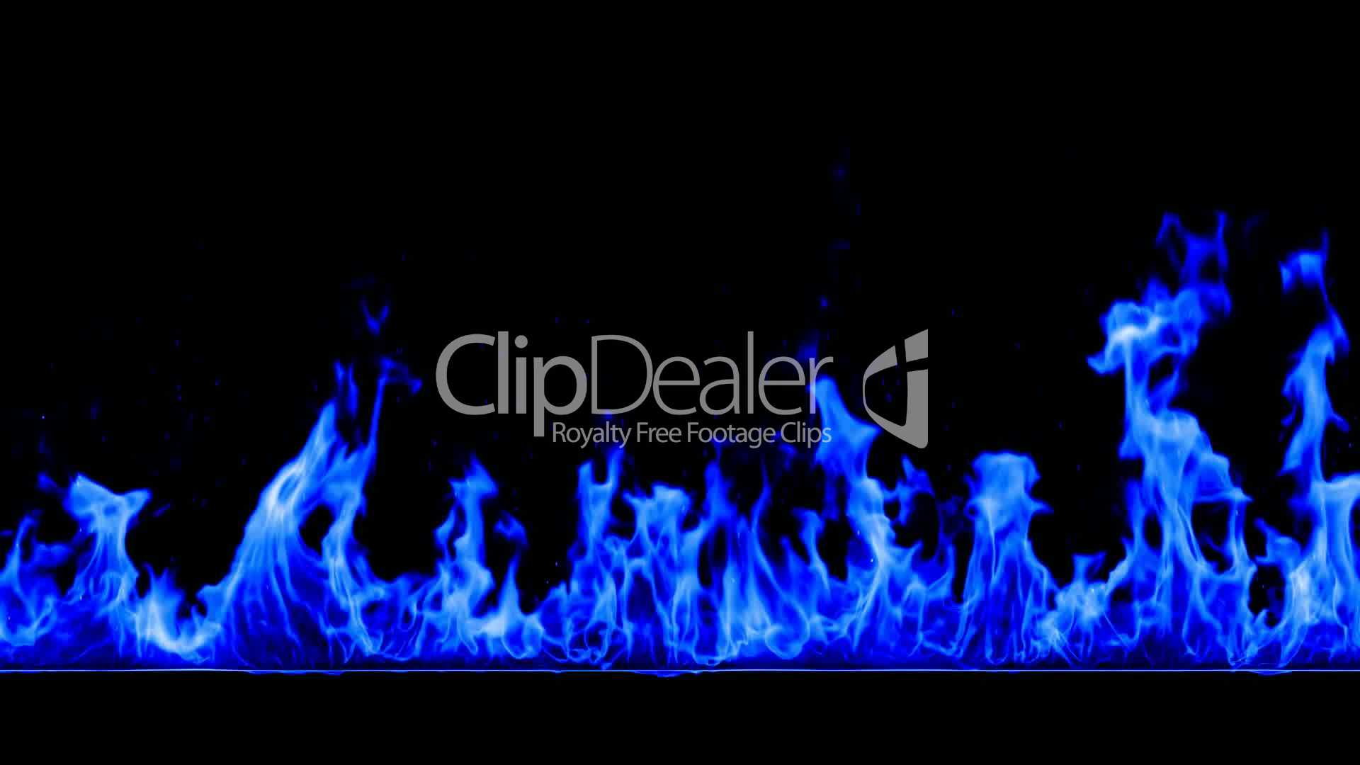 Hd Christbaumschmuck Royalty Free Video And Stock Footage Fire Blue Hd 1080 Loopable Alpha Royalty Free Video And