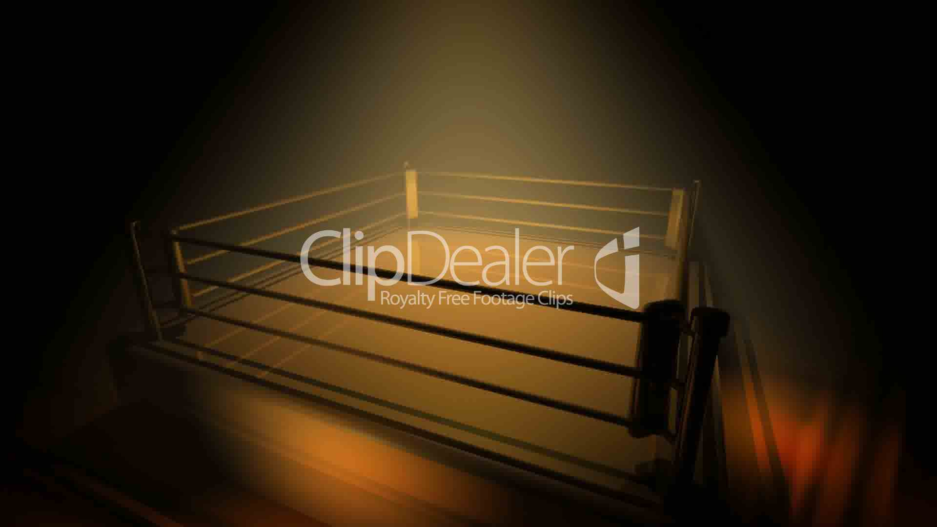 Hd Christbaumschmuck Royalty Free Video And Stock Footage Boxing Ring Hd Loop 5 Royalty Free Video And Stock Footage
