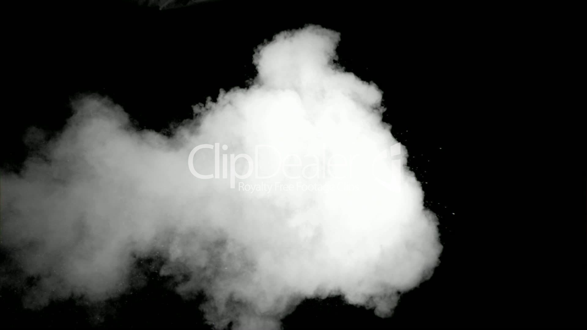 Blown Cars Wallpaper White Smoke In Super Slow Motion Being Blown Royalty Free
