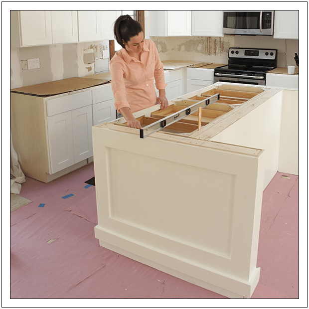 24 Kitchen Island Kitchen-island—24-copy ‹ Build Basic