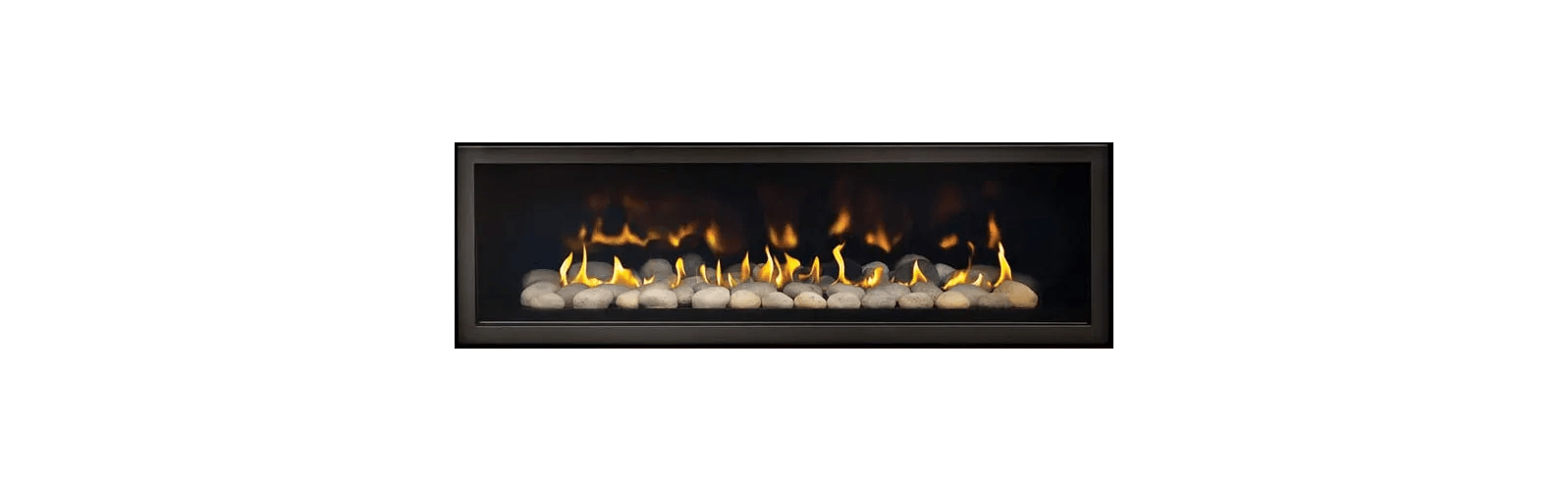 Btu Gas Fireplace Propane Gas Fireplace Products On Sale