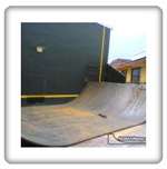 Skate Ramp Plan & Skate Ramp Guide Customer Testimonials