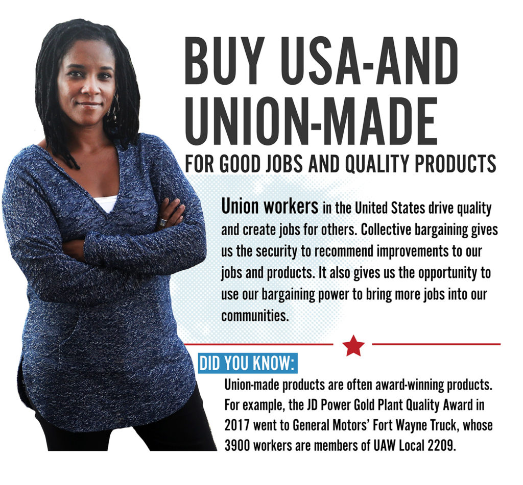 Usa Buy Buy It Here Build Buy Usa