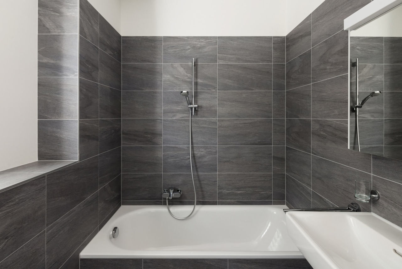 Can You Put Wall Tiles On The Floor Builddirect Blogbuilddirect Blog Life At Home