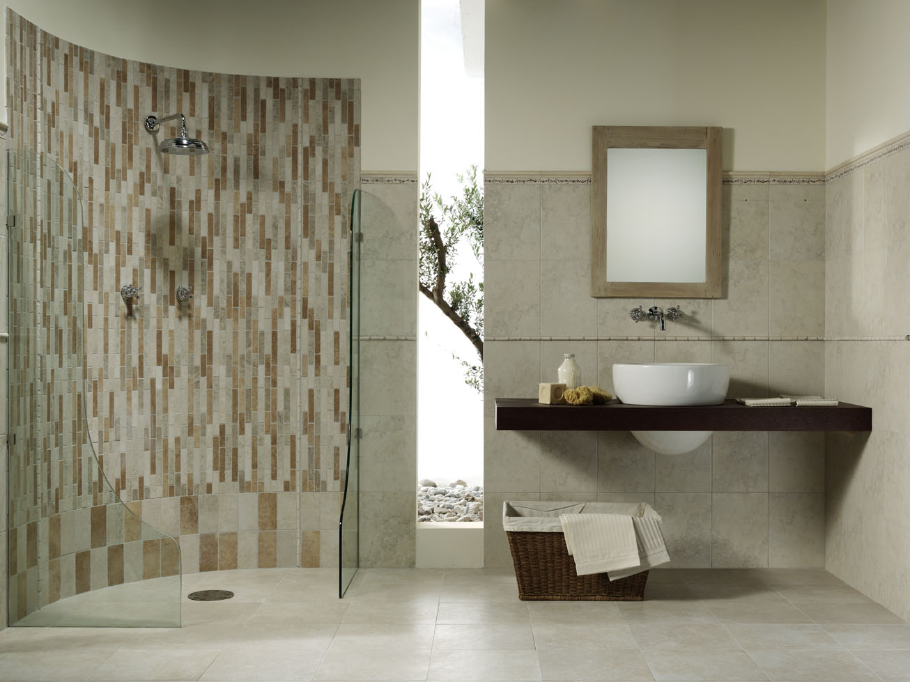 Bagno Tiles How To Maintain Porcelain Ceramic Tile