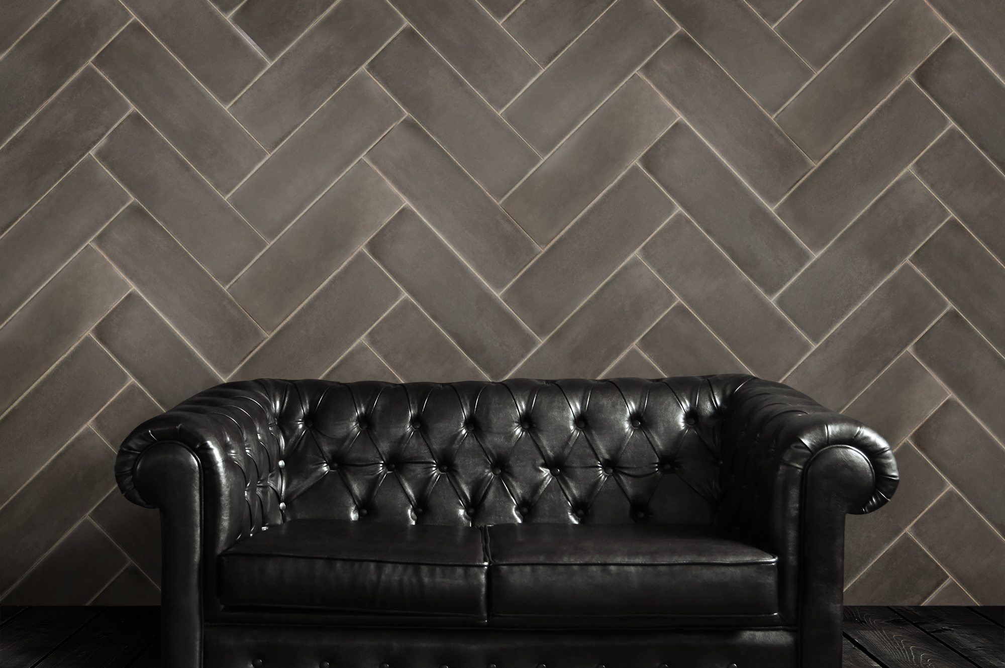 How To Create An Accent Wall With Wall Tile Learning Centerlearning Center