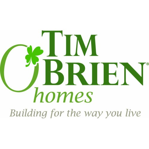 Medium Crop Of Tim Obrien Homes