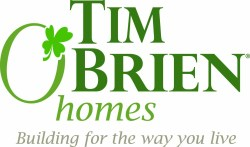 Small Of Tim Obrien Homes