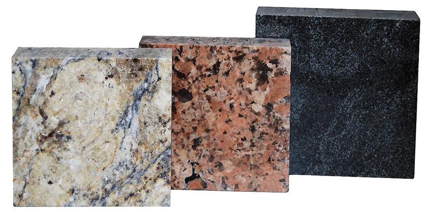 Granite Countertops Builders Surplus