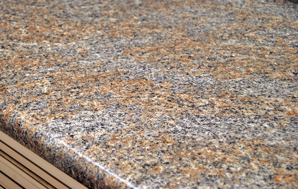 Home Improvement Builders Laminate Countertops - Builders Surplus