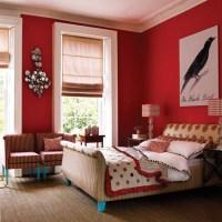 6 Inspiring Valentines Day Bedroom Renovation & Decoration