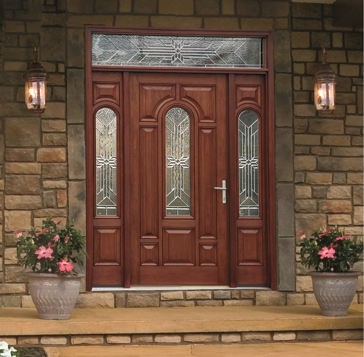 Beautiful Doors For Homes Beautiful Entry Doors Latest With Beautiful Entry Doors