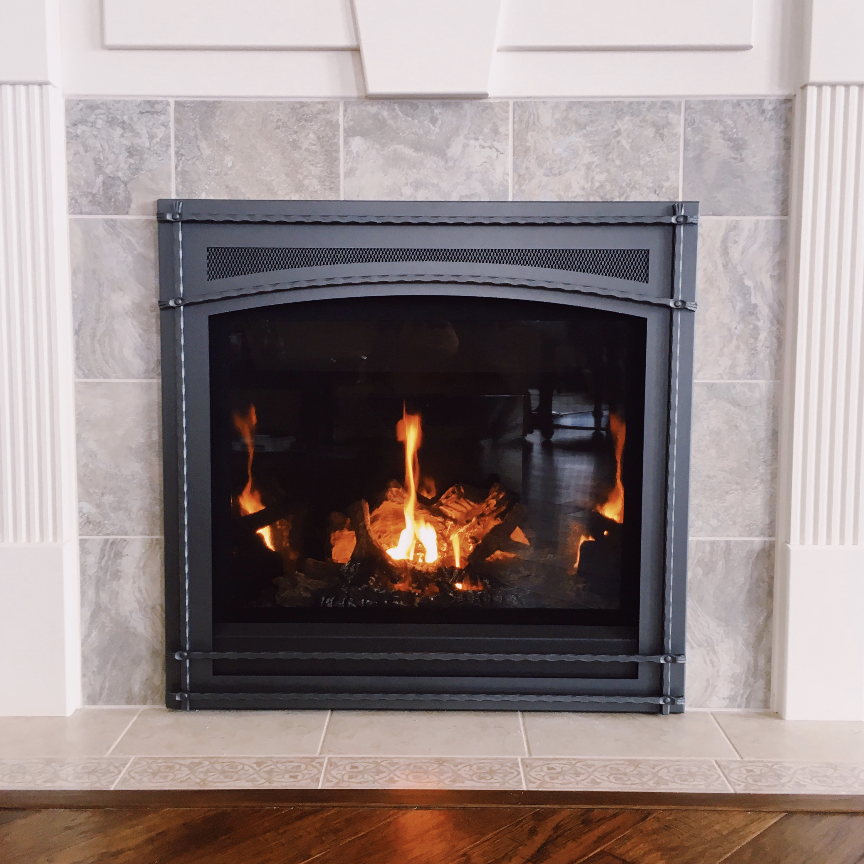Napoleon Gas Fireplaces Gas Fireplaces Builder S Fireplace Company
