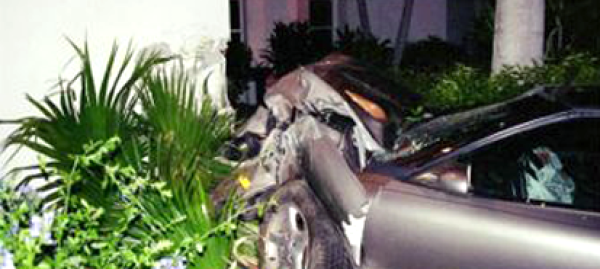 ICF-car-crashed