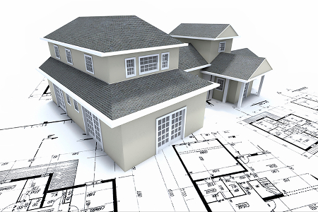 Things You Must Know When Choosing House Plans 19 Things You Must Know When Choosing House Plans...