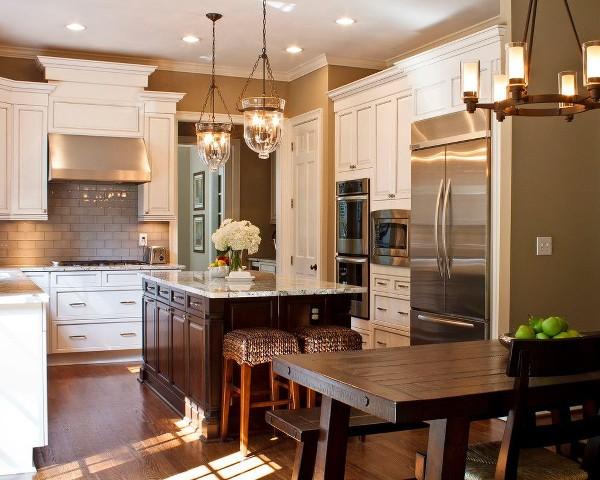 trendy kitchen designs trend home design decor trendy kitchen designs trend home design decor