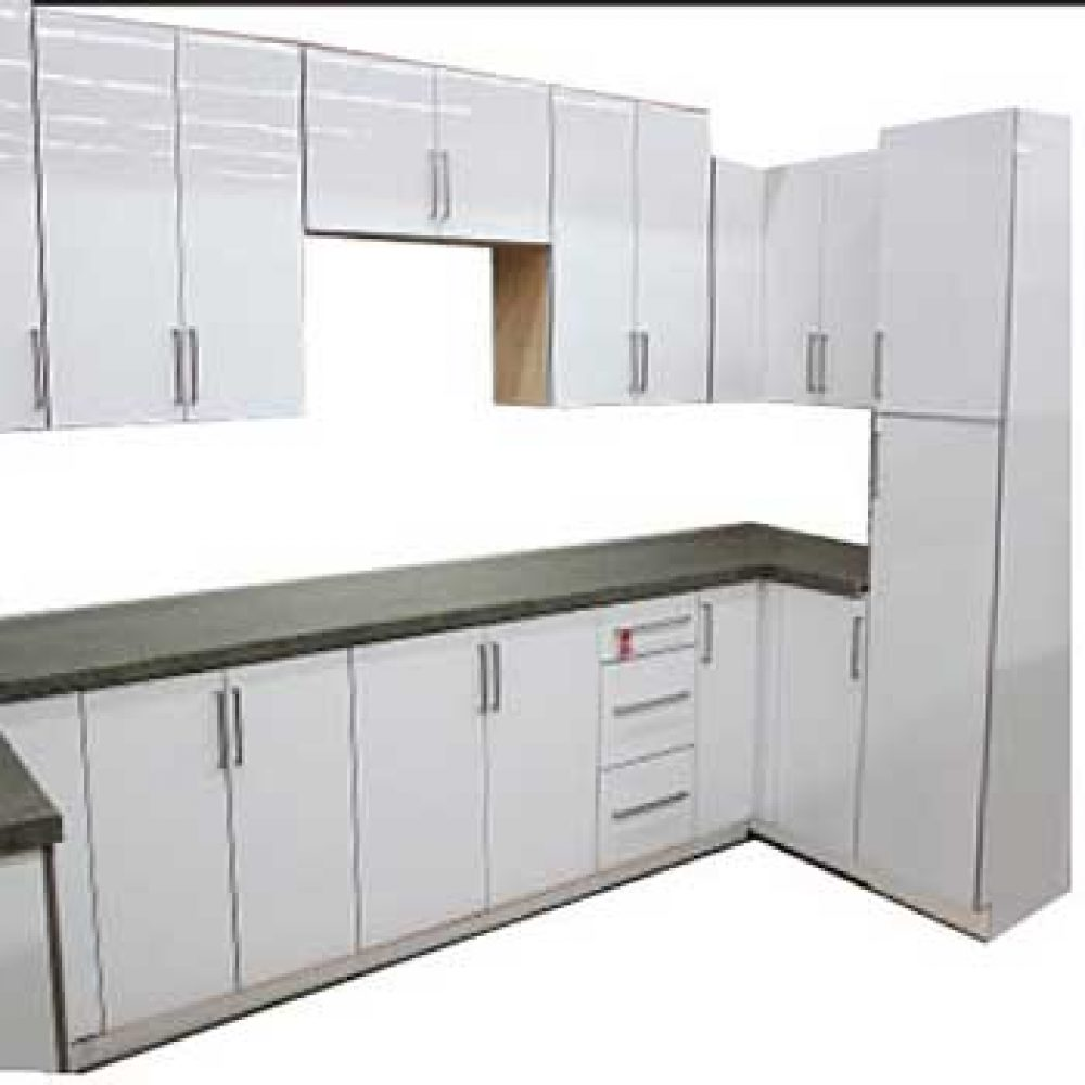 Photos Of White Kitchen Cabinets Crystal White Kitchen Cabinets Builders Surplus Wholesale