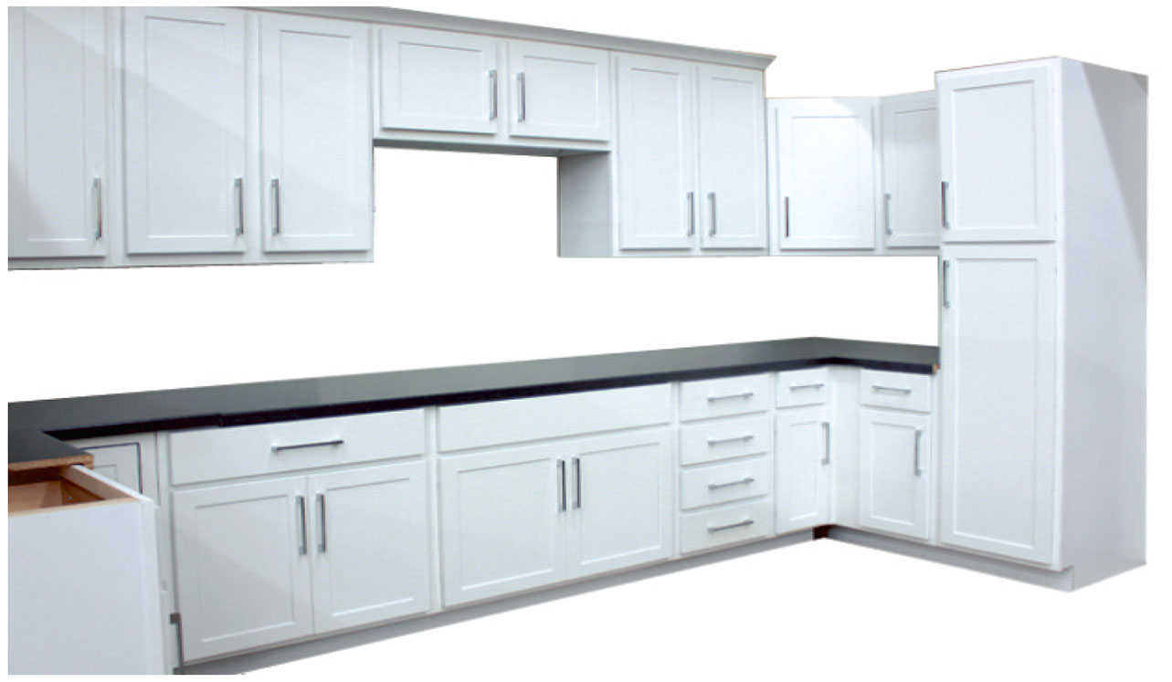 Georgetown Cabinets Contact Us For A Quote At Builders Surplus