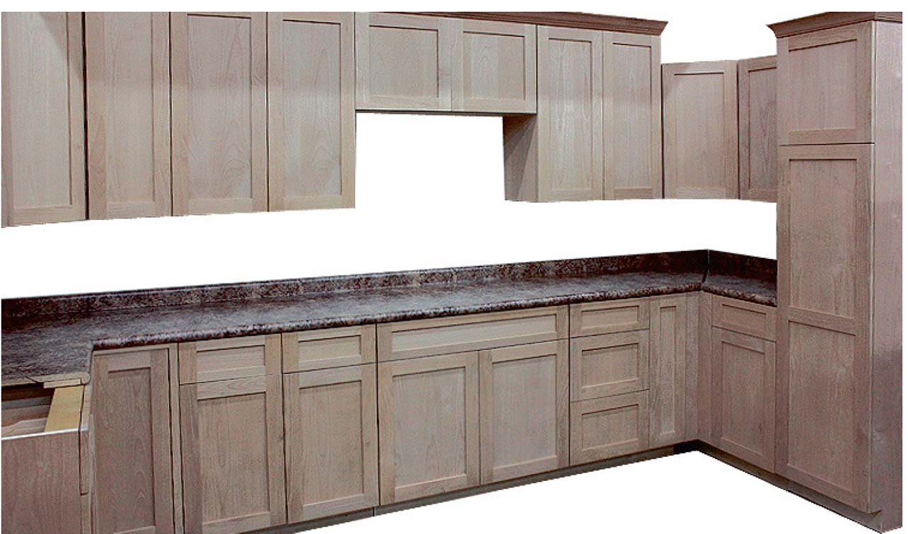 Lancaster Kitchen Cabinets Builders Surplus Kitchen Bath Cabinets
