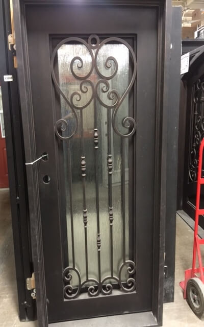 Surplus Kitchen Cabinets Dallas Texas Builders Surplus Yee Haa | Iron Doors Dallas