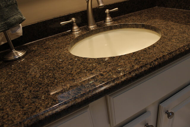 How To Clean Quartz Countertops Builders Surplus Yee Haa-bathroom Vanity Countertops