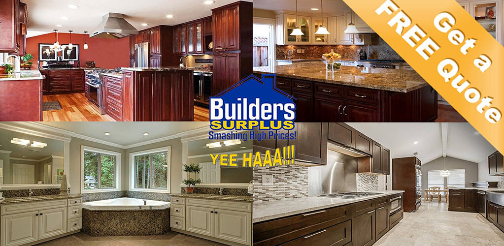 Surplus Kitchen Cabinets Dallas Texas Builders Surplus Building Materials Dallas, Fort Worth