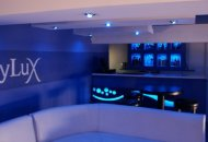 Skylux Lounge in Nairobi - Source: hoodjunction.wordpress.com