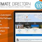 awesome-frontend-submission-wordpress-sites