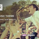 best-wordpress-themes-for-musicians-bands
