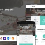 html-email-templates