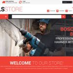 bset magento themes tool stores feature