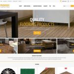 best opencart themes flooring stores feature