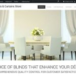 best opencart themes home decor interior design stores feature