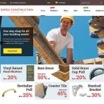 best shopify themes tools home improvement stores feature