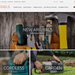 best opencart themes selling tools feature