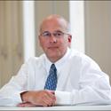 Dwayne Groll, PE, LEED-AP President Environmental Design Group