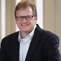 Magnus Nilsson Senior Consultant CBRE Group