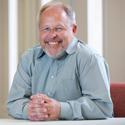 Mark Ohlinger Hasenstab Architects Inc.
