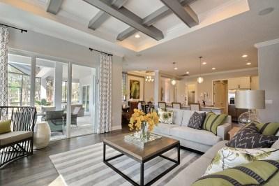 Santa Cruz LifeStyle Solar Powered Homes - Brevard County ...