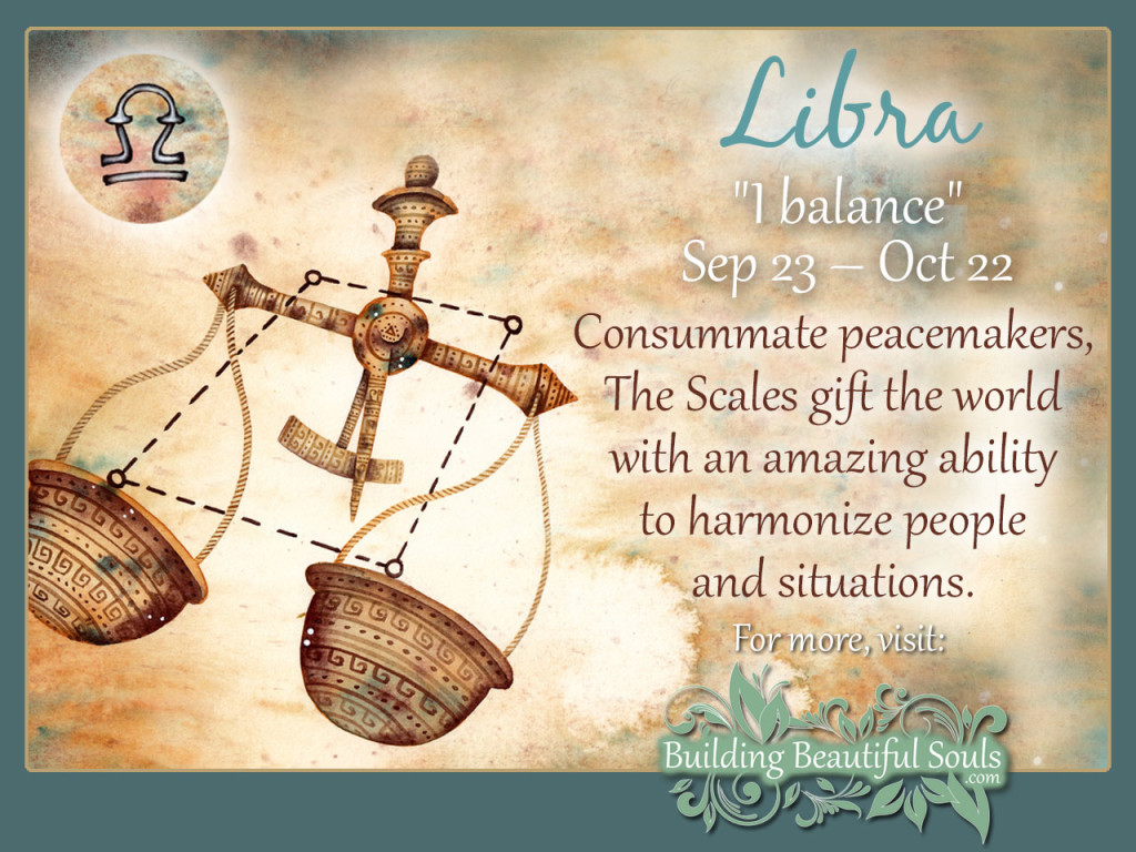 Daily Horoscope Libra Libra Star Sign Libra Sign Traits Personality