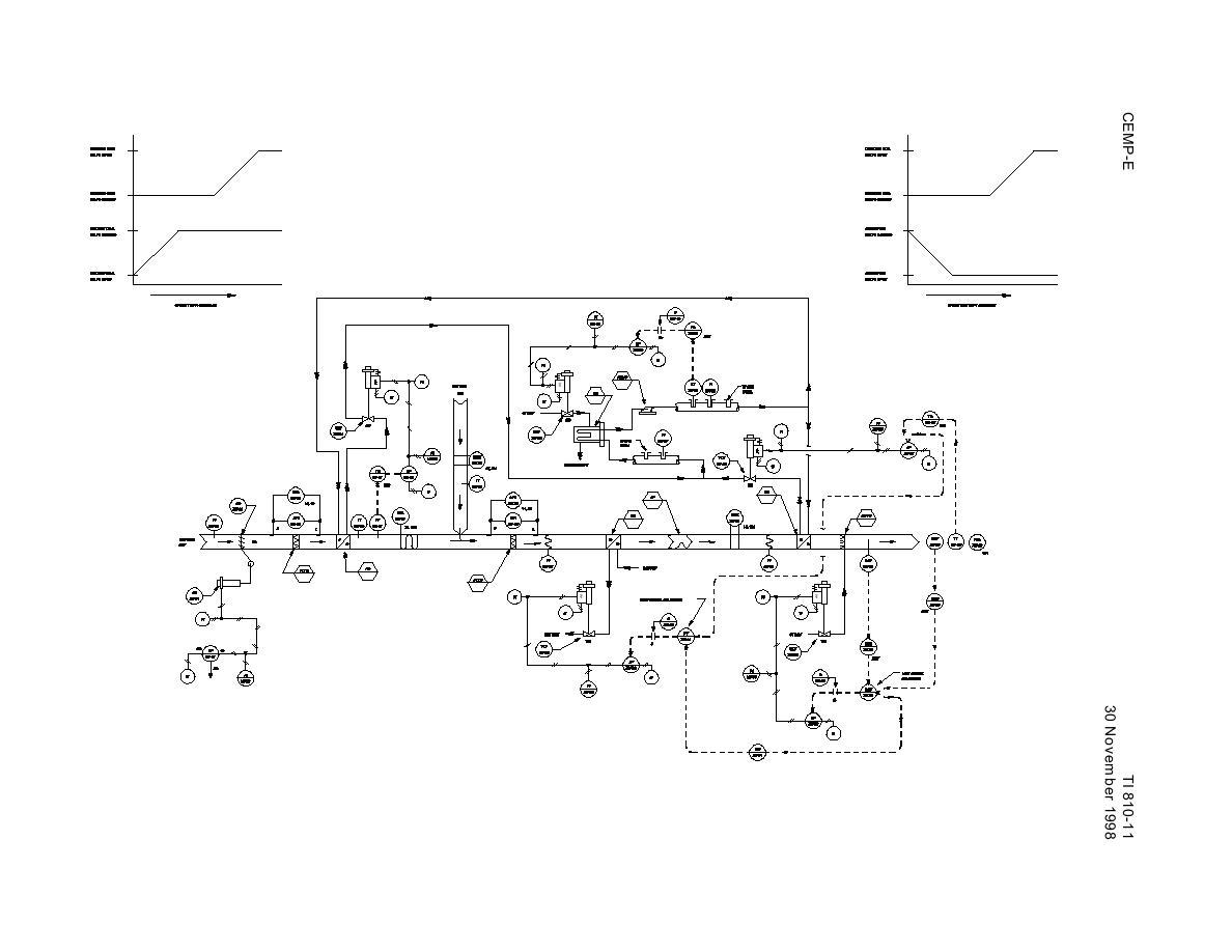 zone hvac diagram wiring diagram schematic